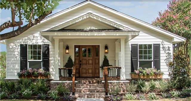 11 Earl Street, Essex, CT 06409 (MLS #170273456) :: Michael & Associates Premium Properties   MAPP TEAM