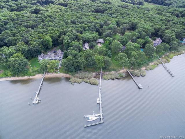 310 Watrous Point Road, Old Saybrook, CT 06475 (MLS #170274513) :: Carbutti & Co Realtors