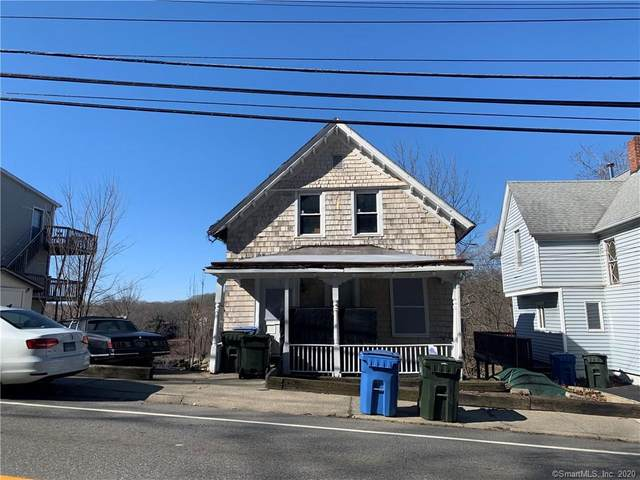 217 Laurel Hill Avenue, Norwich, CT 06360 (MLS #170274639) :: GEN Next Real Estate