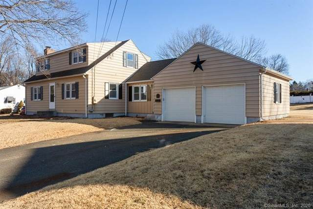 35 Saint Thomas Street, Enfield, CT 06082 (MLS #170275613) :: NRG Real Estate Services, Inc.