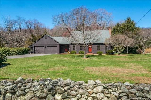 66 Lawton Road, Canton, CT 06019 (MLS #170276509) :: Hergenrother Realty Group Connecticut