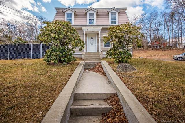 44 Grove Street, Vernon, CT 06066 (MLS #170277048) :: Michael & Associates Premium Properties | MAPP TEAM