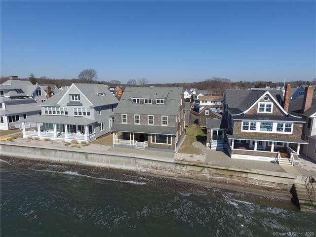 45-47 Island View Avenue, Branford, CT 06405 (MLS #170277183) :: Carbutti & Co Realtors