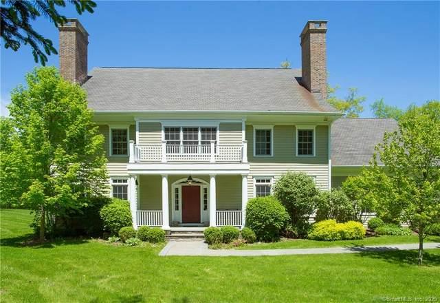 6 Oblong Lane, Pawling, NY 12564 (MLS #170277565) :: Carbutti & Co Realtors