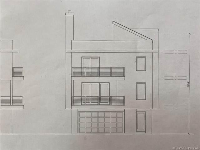 33 Pearl Street, Milford, CT 06460 (MLS #170278491) :: Michael & Associates Premium Properties | MAPP TEAM