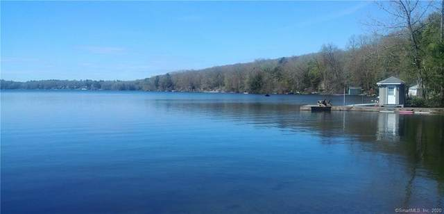 46 Cedar Lane, Barkhamsted, CT 06063 (MLS #170279093) :: Frank Schiavone with William Raveis Real Estate