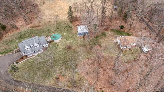 3120 Durham Road, Guilford, CT 06437 (MLS #170280266) :: Carbutti & Co Realtors