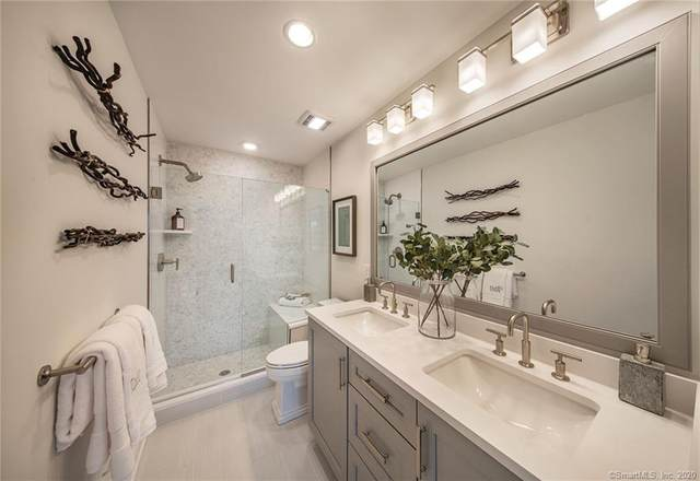 149 Brentwood Circle #22, Danbury, CT 06810 (MLS #170281593) :: Michael & Associates Premium Properties | MAPP TEAM