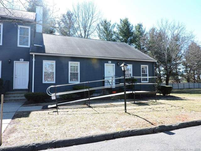 6 Riverview Drive D, East Windsor, CT 06088 (MLS #170281679) :: NRG Real Estate Services, Inc.