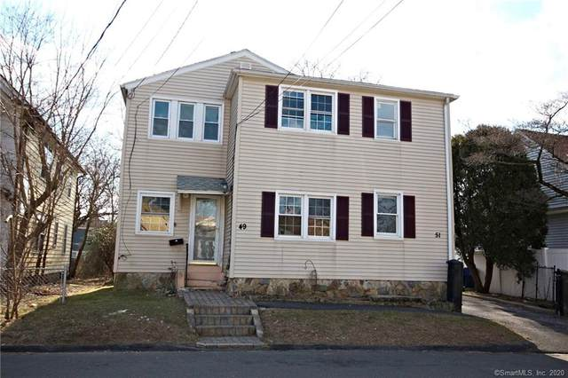 49 Longfellow Avenue, Fairfield, CT 06825 (MLS #170283214) :: Michael & Associates Premium Properties | MAPP TEAM