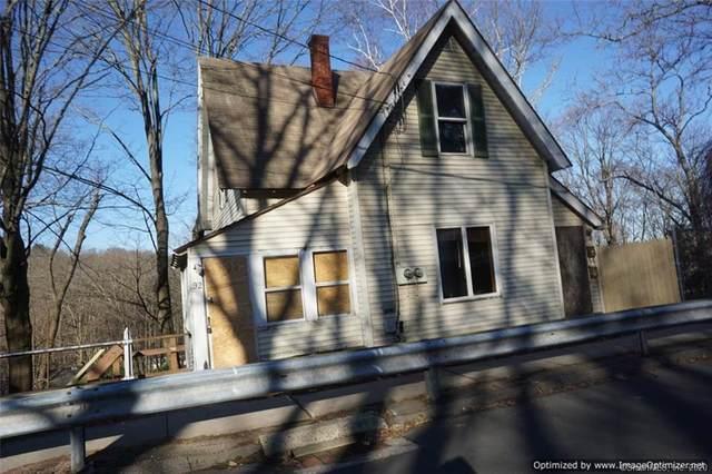 92 High Street, Vernon, CT 06066 (MLS #170283302) :: Michael & Associates Premium Properties | MAPP TEAM