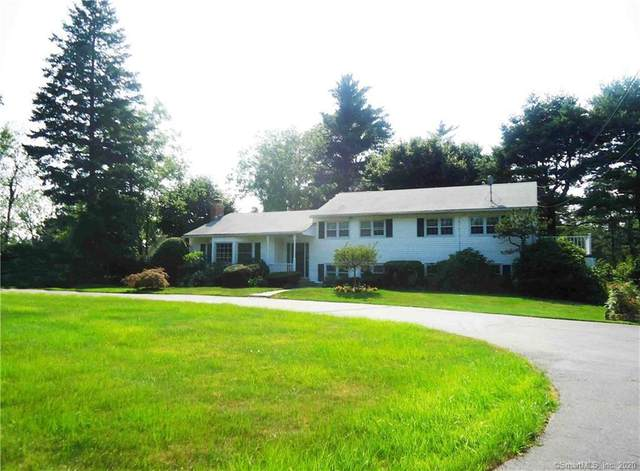 972 Newfield Avenue, Stamford, CT 06905 (MLS #170283622) :: Michael & Associates Premium Properties | MAPP TEAM