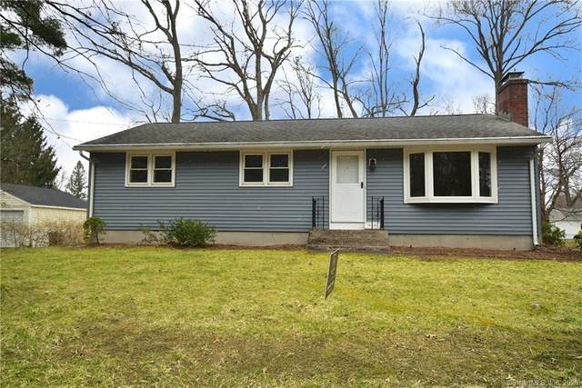 4 Grove Road, Enfield, CT 06082 (MLS #170283844) :: NRG Real Estate Services, Inc.