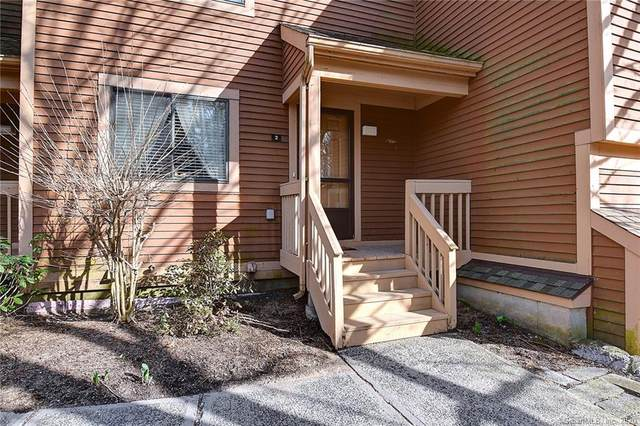 2 Stonington Court, Avon, CT 06001 (MLS #170284121) :: Hergenrother Realty Group Connecticut