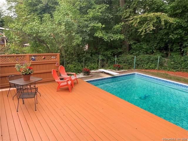 139 Hartford Avenue, Torrington, CT 06790 (MLS #170284318) :: Michael & Associates Premium Properties   MAPP TEAM