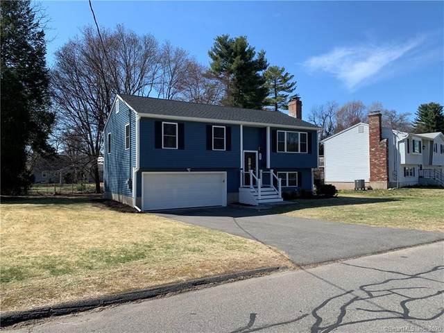 92 John Avenue, Bristol, CT 06010 (MLS #170284628) :: Hergenrother Realty Group Connecticut