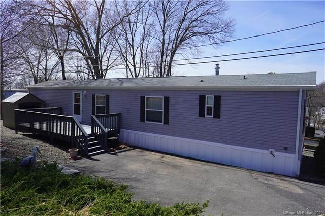 14 Middle Terrace, Vernon, CT 06066 (MLS #170284955) :: Anytime Realty