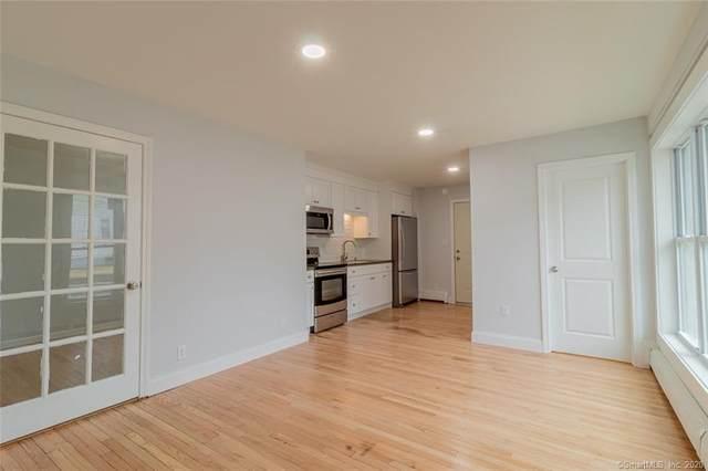 1 Brown Avenue, Griswold, CT 06351 (MLS #170285369) :: Coldwell Banker Premiere Realtors