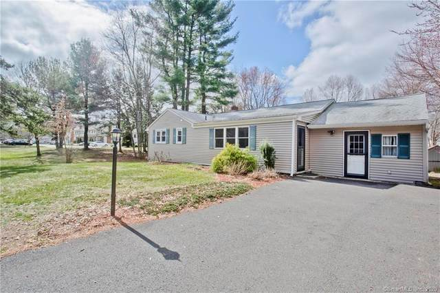 180 Post Office Road, Enfield, CT 06082 (MLS #170285648) :: NRG Real Estate Services, Inc.