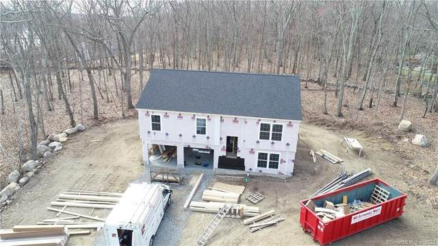 19 Elberta Place, Montville, CT 06382 (MLS #170286094) :: Anytime Realty