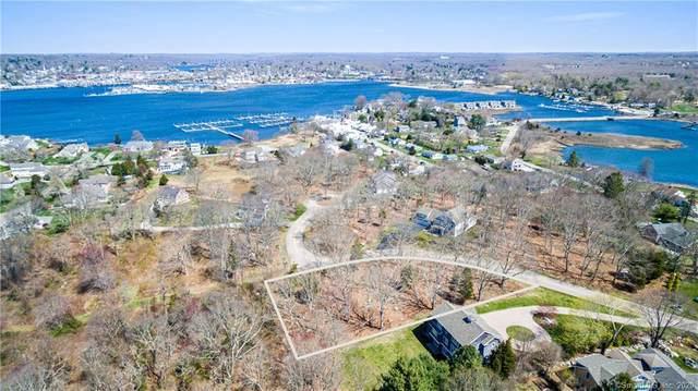 23 Cormorant Road, Stonington, CT 06355 (MLS #170288329) :: Michael & Associates Premium Properties | MAPP TEAM