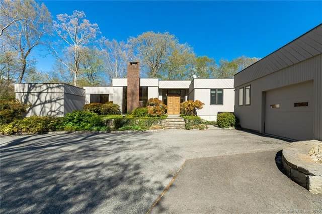 12 Pelham Lane, Ridgefield, CT 06877 (MLS #170289027) :: Carbutti & Co Realtors
