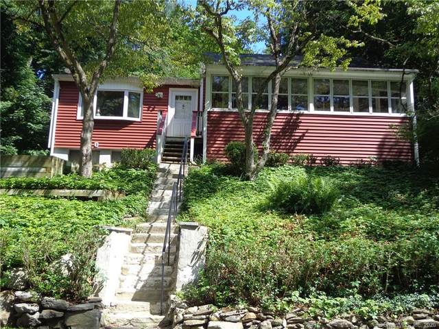 5 Remer Street, Ansonia, CT 06401 (MLS #170290019) :: Carbutti & Co Realtors