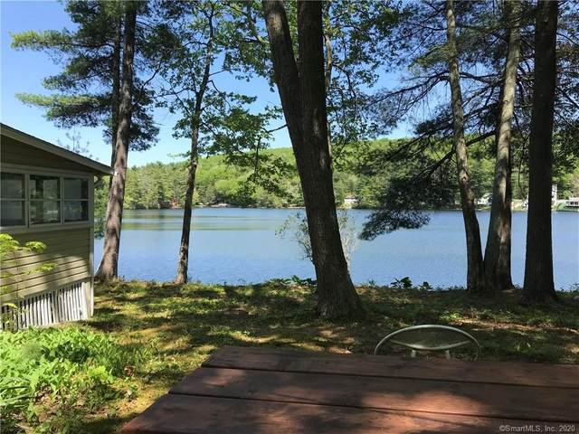 13 Reservoir Lane, Stafford, CT 06076 (MLS #170290668) :: GEN Next Real Estate