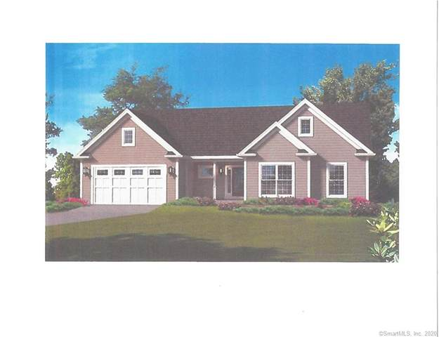 8 Garrett Ridge Court, New Hartford, CT 06057 (MLS #170290738) :: Sunset Creek Realty
