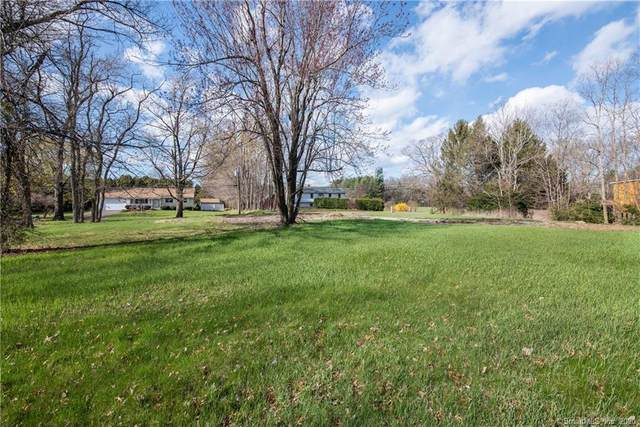119 George Wood Road, Somers, CT 06071 (MLS #170291087) :: NRG Real Estate Services, Inc.