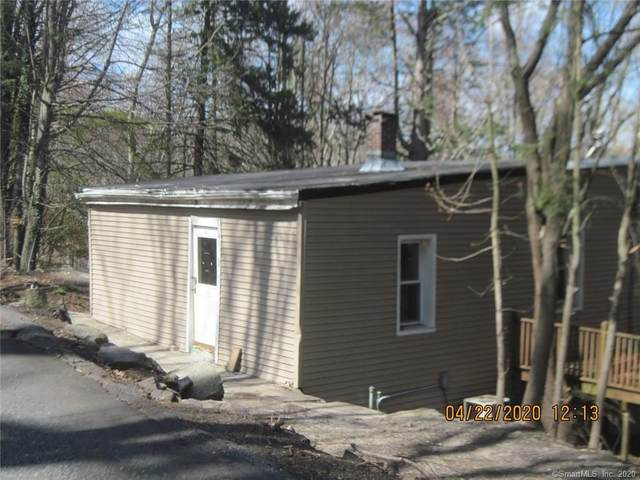 20 Knorr Avenue, Seymour, CT 06483 (MLS #170292032) :: The Higgins Group - The CT Home Finder