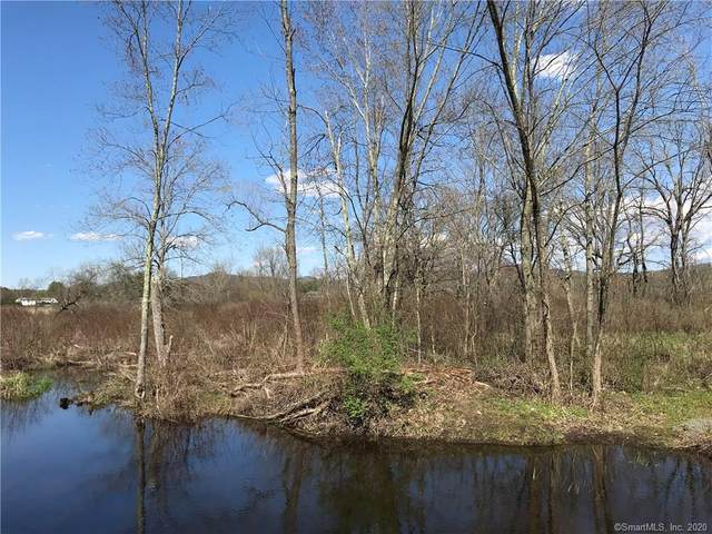 56 Durkee Road, Somers, CT 06071 (MLS #170292117) :: NRG Real Estate Services, Inc.