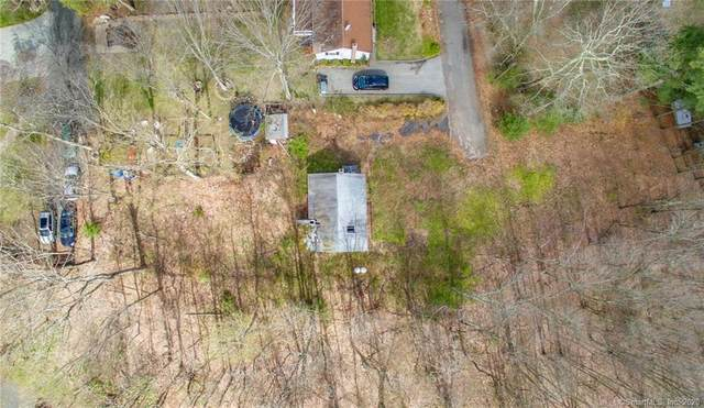 1 Britain Road, East Haddam, CT 06423 (MLS #170292427) :: The Higgins Group - The CT Home Finder