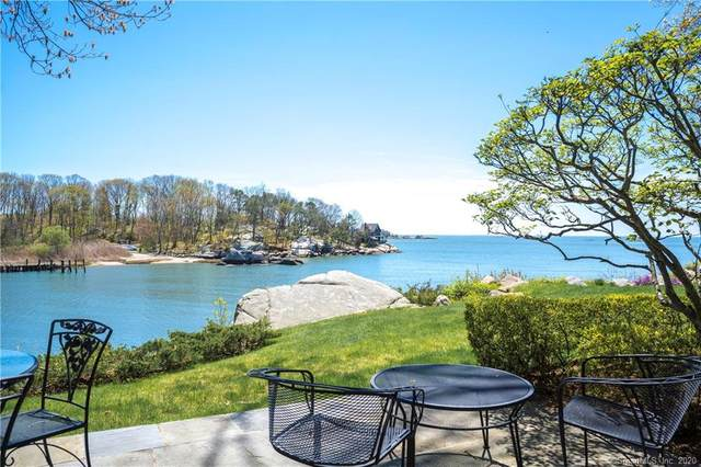 25 Castle Rock #25, Branford, CT 06405 (MLS #170292962) :: Carbutti & Co Realtors