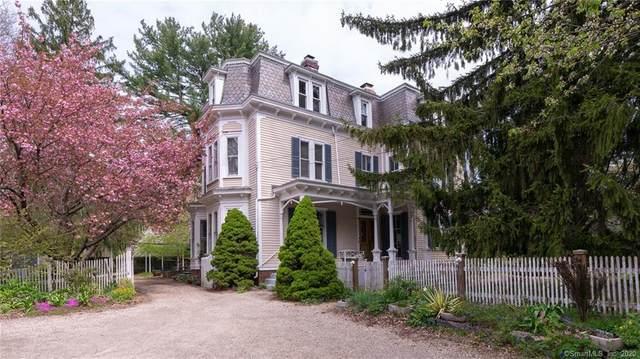 1829 Orchard Road, Berlin, CT 06037 (MLS #170293018) :: Kendall Group Real Estate | Keller Williams