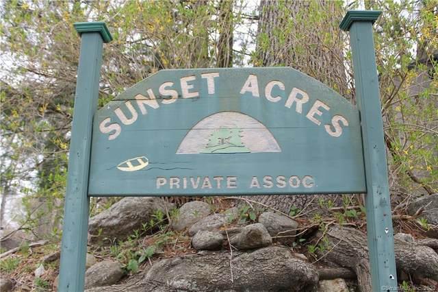 41 Bashan Road, East Haddam, CT 06423 (MLS #170293209) :: Sunset Creek Realty