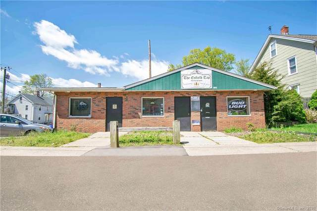 112 Spring Street, Enfield, CT 06082 (MLS #170294201) :: Sunset Creek Realty