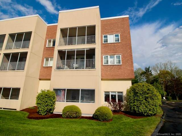 75 Washington Avenue 4-204, Hamden, CT 06518 (MLS #170294386) :: Carbutti & Co Realtors