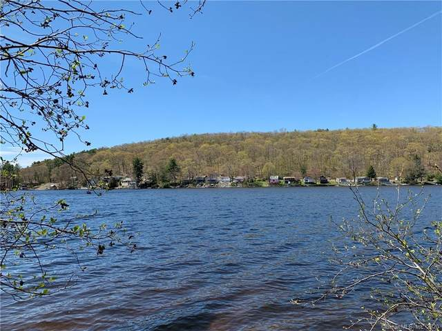 0 Lakeside Drive, Thompson, CT 06277 (MLS #170295188) :: Anytime Realty
