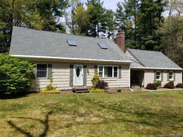 104 9th District Road, Somers, CT 06071 (MLS #170296601) :: NRG Real Estate Services, Inc.
