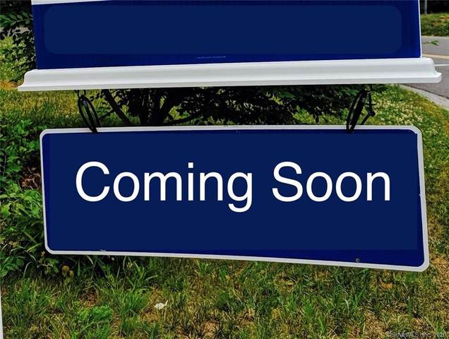 813 Candlewood Lake Road S, New Milford, CT 06776 (MLS #170298059) :: Mark Boyland Real Estate Team