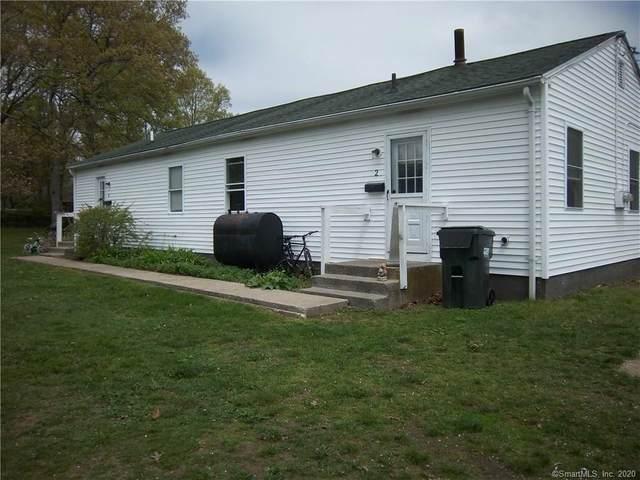 2 Concord Court 2-4, Groton, CT 06340 (MLS #170298123) :: Carbutti & Co Realtors