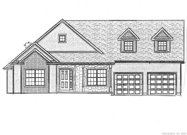 10 Rivercliff Lane, Enfield, CT 06082 (MLS #170298166) :: NRG Real Estate Services, Inc.