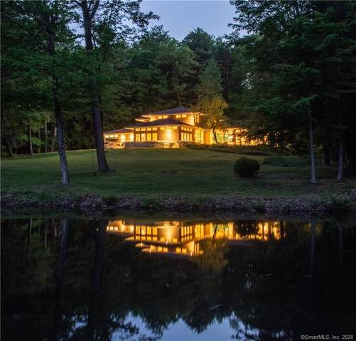 0 Guilmartin Road, Bloomfield, CT 06002 (MLS #170298320) :: The Higgins Group - The CT Home Finder