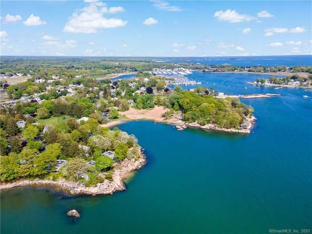 39 Castle Rock #39, Branford, CT 06405 (MLS #170299054) :: Carbutti & Co Realtors
