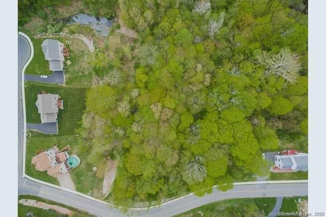 14 Bridle Path Lane, Seymour, CT 06483 (MLS #170299278) :: Michael & Associates Premium Properties | MAPP TEAM