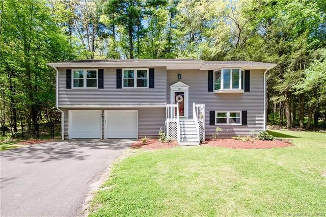 48 Cooper Lane, Stafford, CT 06076 (MLS #170299399) :: Anytime Realty