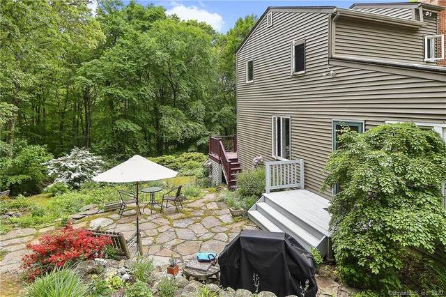 101 Culver Lane, Portland, CT 06480 (MLS #170299459) :: Team Feola & Lanzante | Keller Williams Trumbull