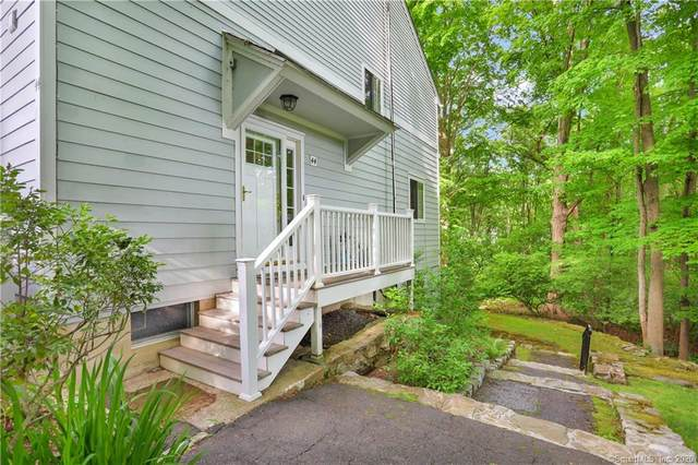 44 Stirrup Lane, Greenwich, CT 06878 (MLS #170299719) :: Michael & Associates Premium Properties | MAPP TEAM