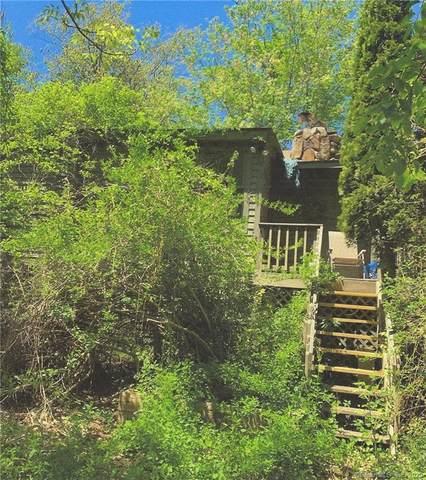 25 Alpine Circle, Newtown, CT 06482 (MLS #170299784) :: Carbutti & Co Realtors